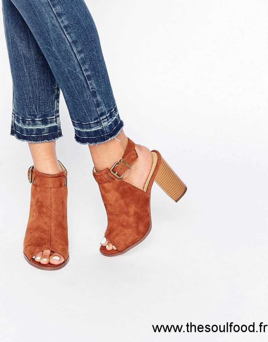 Boohoo Femme Boohoo Femme Femme Chaussures Boohoo Boohoo Chaussures Chaussures Femme Femme Chaussures Boohoo Boohoo Chaussures 1clJFK