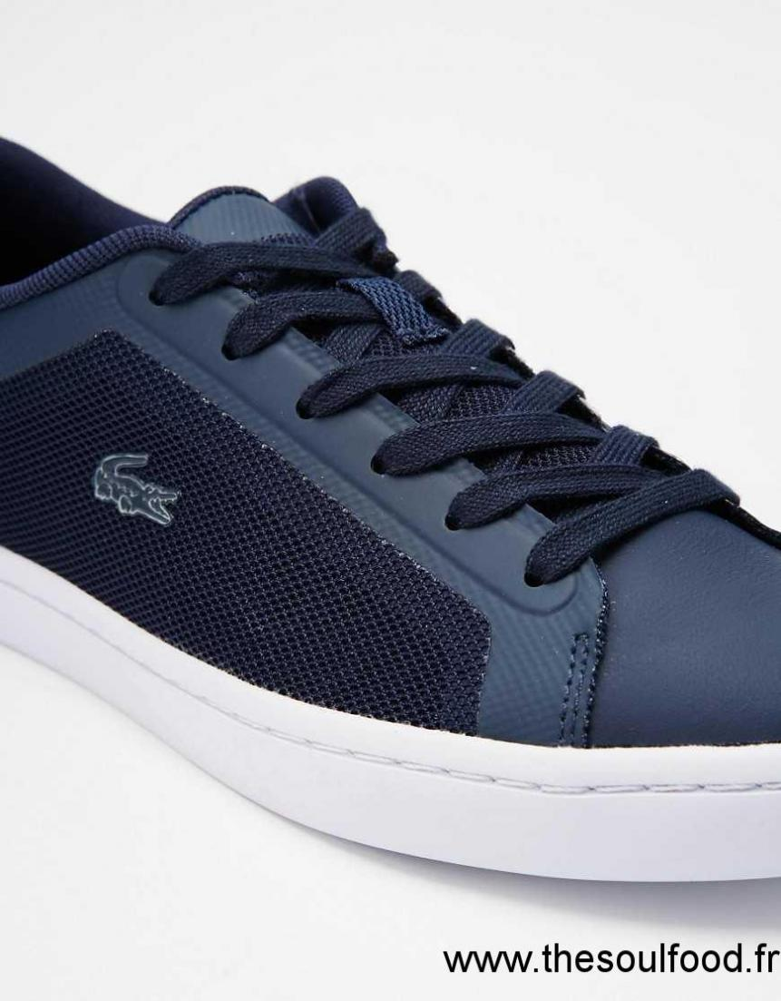 lacoste chaussure bleu marine lacoste w larini mp3 plus de 53 off. Black Bedroom Furniture Sets. Home Design Ideas