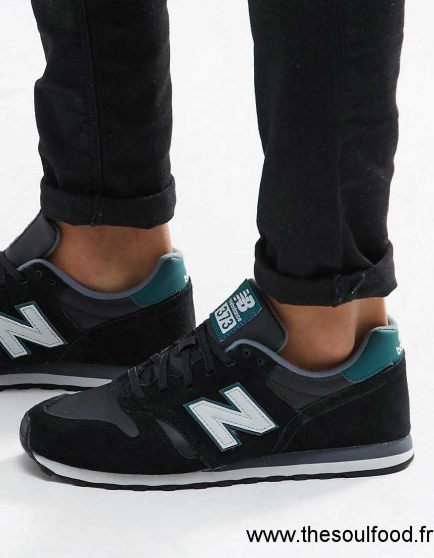 chaussure new balance femme 373