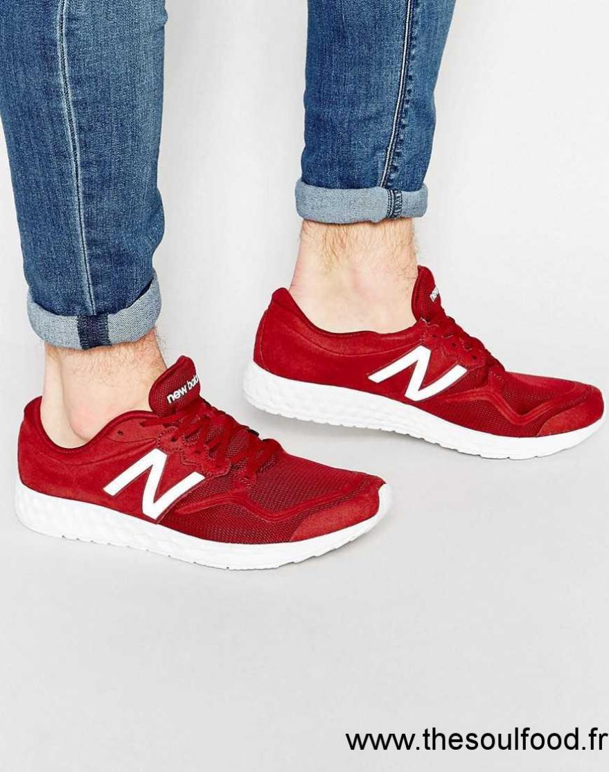 acheter populaire 55764 40e41 Chaussure New balance