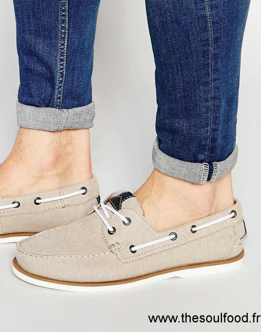 Femme Chaussures Toile Bateau Toile Chaussures Femme Toile Chaussures Bateau Bateau 5RjLA4